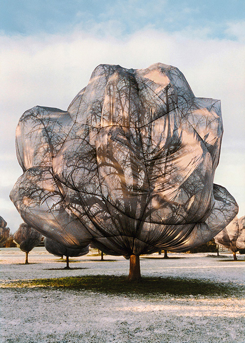 christo and jeanne-claude – wrapped trees – wrapped trees 1998 – christo – christo jeanne-claude – christo wrapped trees – christo wrapped – christo verhüllung – christo and jeanne-claude wrapped trees – christojeanneclaude – christo jeanne-claude wrapped trees – christo jeanne claude verhüllt – christo jeanne claude wrapped – artist – fondation beyeler wrapped trees – fondation beyeler christo – fondation beyeler christo wrapped trees – fondation beyeler and berower park, riehen, switzerland, 1997-98 – fondation beyeler christo and jeanne-claude – fondation beyeler christo and jeanne-claude wrapped trees – fondation beyeler – ernst beyeler – berower park – riehen – basel – photos – art book – fotos – kunstkatalog – art – kunst – art paintings – art photography – fotografie – by peter gartmann – peter gartmann – peter walther gartmann – walther gartmann – gartmann – www.instagram.com/petergartmann_art – sabina roth – roth – www.instagram.com/sabinaroth_photography – art + photography – kunst + fotografie –schweiz, switzerland – represented by marco stücklin – www.marco-stuecklin.ch – marco stücklin – susanne minder art picture collection – susanne minder photo collection – collection susanne minder – bildarchiv susanne minder – susanne minder – minder