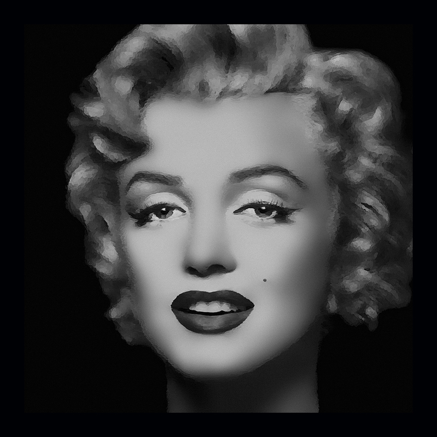 marilynmonroe – marilyn monroe – marylin – monroe – norma jeane baker – norma jeane – norma jeane mortenson – american actress – actress – hollywood – hollywood star – star – model – singer – arthur miller – gentlemen prefer blondes – how to marry a millionaire – niagara – the seven year itch – some like it hot – essay michael bahnerth – michael bahnerth – bahnerth – publisher rajka + patrick bellomo – bellomo treuhand ag – art book – art – kunst – artworks – art photography – fotografie – by © peter gartmann – peter gartmann – peter walther gartmann – walther gartmann – gartmann – copyright © peter gartmann – www.instagram.com/petergartmann_art/ – @petergartmann_art – www.petergartmann.ch – art + photography – kunst + fotografie – basel – baselland – zürich – schweiz – switzerland – susanne minder art picture collection – susanne minder photo collection – collection susanne minder – bildarchiv susanne minder – susanne minder – minder – www.susanneminder.ch – sabina roth – roth – www.instagram.com/sabinaroth_photography/ – @sabinaroth_photography – www.sabinaroth.ch