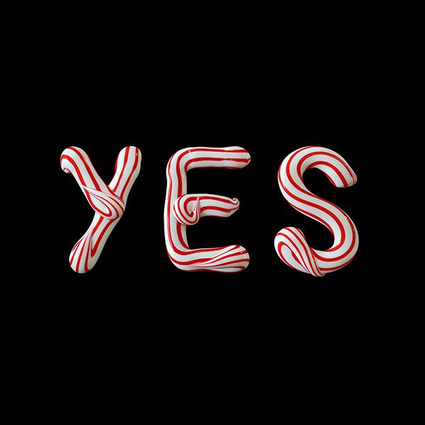 peter gartmann + sabina roth, kunst + fotografie, basel, zürich, schweiz – art – kunst-plakatkampagne – zur art basel 2017 – für art ramstein optik – andi bichweiler – andreas bichweiler – kunstplakate – love – hope – yes – sexy – yeah – sali – susanne minder bildarchiv