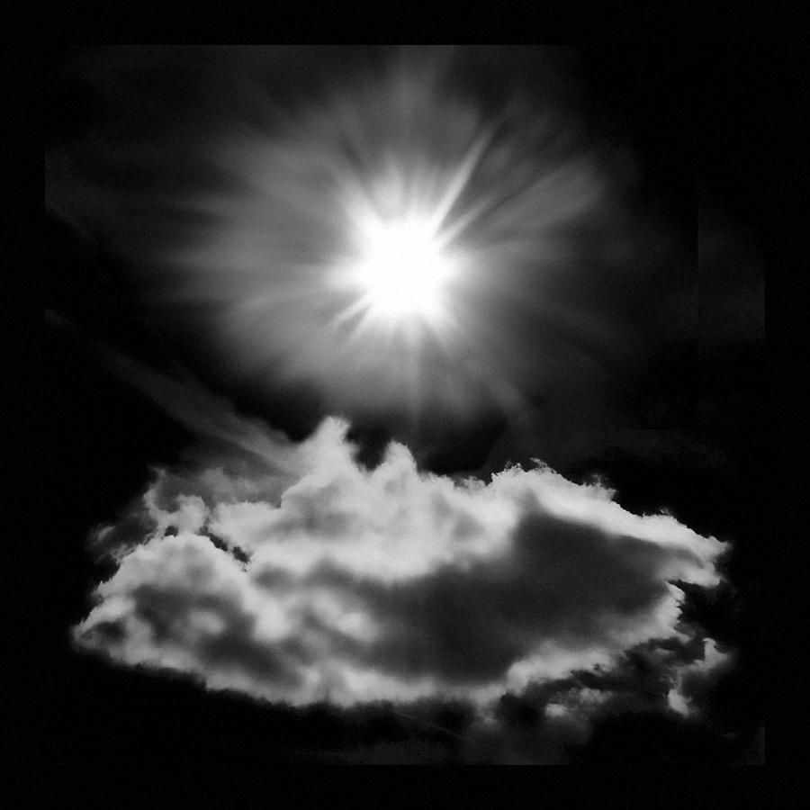 cloud – get off of my cloud – clouds – cloud after cloud – and the invention of the sky – sky – wolke um wolke – wolken – und die erfindung des himmels – himmel – rolling stones – stones – pipilotti rist – pipilotti – expo.02 – künstliche wolke – switzerland's national exhibition – landesausstellung der schweiz – schweizer landesausstellung – schöpfung – wolkenhimmel – cloudy sky – himmlische wolke – heavenly cloud – time travel – zeitreise – the secret – mazy stories – black and white – dreams – fantasy – black and white photography – in schwarz und weiss – träume – phantasie – fantasie – art – kunst – artworks – art photography – fotografie – by © peter gartmann – peter gartmann – peter walther gartmann – walther gartmann – gartmann – copyright © peter gartmann – www.instagram.com/petergartmann_art/ – @petergartmann_art – www.petergartmann.ch – art + photography – kunst + fotografie – basel – baselland – zürich – schweiz – switzerland – susanne minder art picture collection – susanne minder photo collection – collection susanne minder – bildarchiv susanne minder – susanne minder – minder – www.susanneminder.ch – sabina roth – roth – www.instagram.com/sabinaroth_photography/ – @sabinaroth_photography – www.sabinaroth.ch