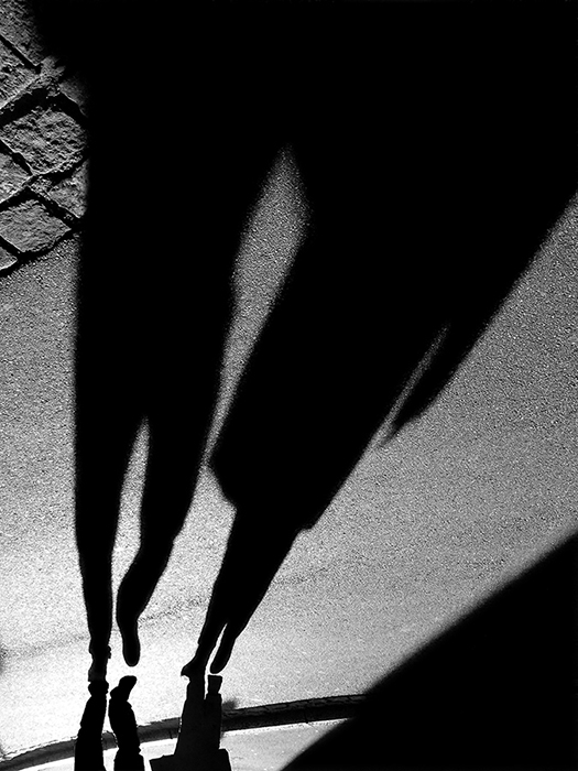 shadow life – shadow in my life – shadows – schatten in meinem leben – schatten – der dritte mann – the third man – film noir – carol reed – robert krasker – orson welles – sehnsucht – leben – art – kunst – art photography – fotografie – by peter gartmann – by peter walther gartmann – walther gartmann – gartmann – www.instagram.com/petergartmann_art – sabina roth – roth – art + photography – kunst + fotografie – basel – zürich – schweiz – switzerland – represented by marco stücklin – www.marco-stuecklin.ch – marco stücklin – stücklin – stuecklin – susanne minder art picture collection – susanne minder photo collection – collection susanne minder – bildarchiv